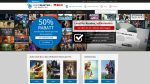 Videobuster continues DVD rental service despite Amazon's pull-out
