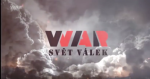 War channel debuts in Czech Rep and Slovakia