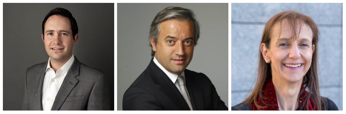 https://www broadbandtvnews com/bratislava-business