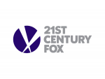 Fox and Disney return to the table