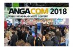 ANGA COM 2018 reports 200 exhibitor registrations