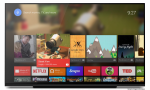 Smart TVs and STBs fuel Android TV expansion