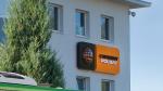 Heronim Ruta to leave Polsat