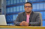 Georgi Harizanov to head Bulgaria's Europa