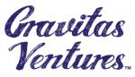 Red Arrow takes over majority in Gravitas Ventures