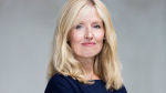 Gunilla Fransson new chairman of the board at Net Insight