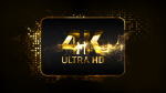 Ipla adds 4K content