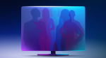 Revealed: The consumer types driving pay-TV