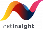 Net Insight appoints Pelle Bourn as new global CFO