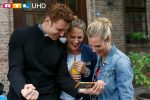 RTL gears up for Ultra HD/HDR in Germany
