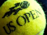 Amazon secures UK rights to the US Open