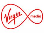 TV3 Ireland could adopt Virgin Media brand