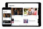 Apple TV app expands European footprint