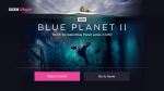 Complete Blue Planet II to be shown in Ultra HD and HDR on BBC iPlayer