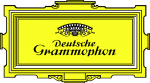 Canal+ and Deutsche Grammophon plan classical music channel
