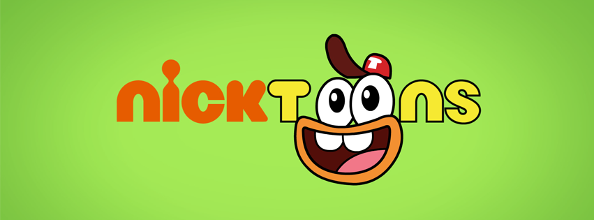Nicktoons To Launch In Poland