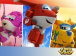 Studio 100 acquires Little Airplane Productions