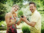 AMC inks Hungarian deal